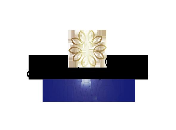 Sisustus Atelier MiWall